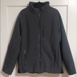 32 degrees weatherproof mens jackets SIZE M
